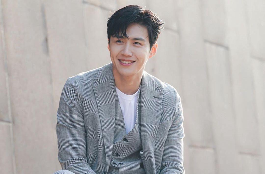 Team Good Boy, Han Ji-pyeong, Kim Seon-ho, Start-Up, Second Lead Syndrome, Nam Do-san, Seo Dal-mi